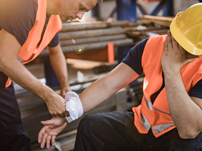 safety training solutions